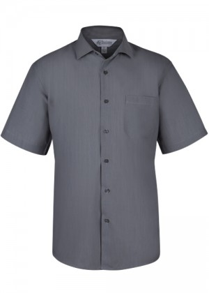 MENS BELAIR SHORT SLEEVE SHIRT