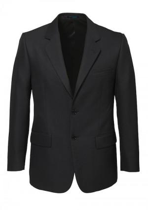 Mens 2 Button Jacket