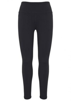 Ladies Flex Full Leggings