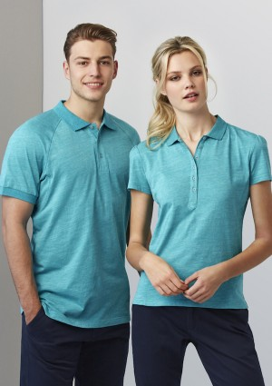 Ladies Coast Polo
