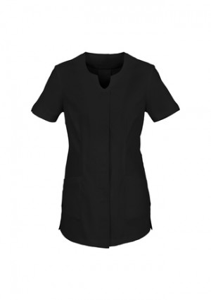 Ladies Eden Tunic