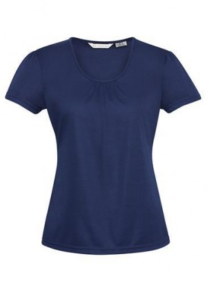 Ladies Chic Top