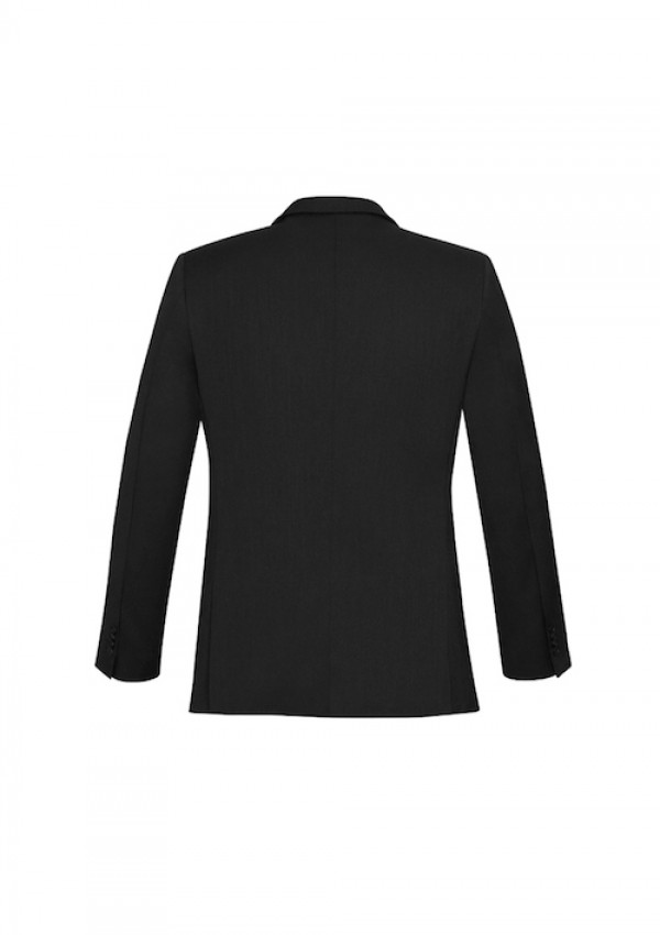 Mens Slimline Jacket