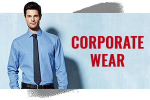 Corporate Wear Marino Uniforms