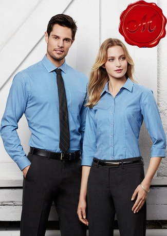 Shop Corporate Uniforms