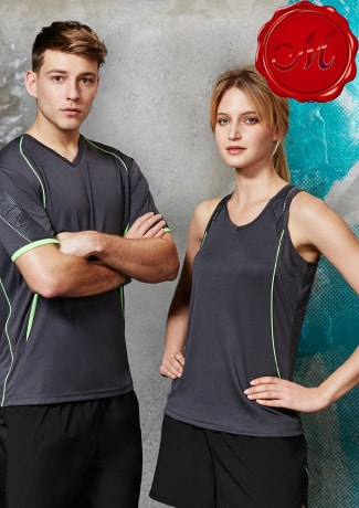 Shop Sports Uniforms